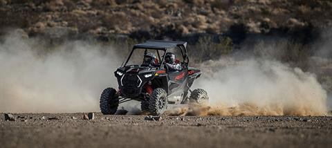 2020 Polaris RZR XP 1000 Premium in Estill, South Carolina - Photo 4