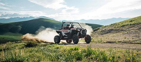 2020 Polaris RZR XP 1000 Premium in De Queen, Arkansas - Photo 12