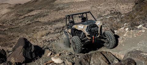 2020 Polaris RZR XP 1000 Trails & Rocks in Houston, Ohio - Photo 4