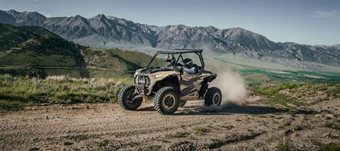 2020 Polaris RZR XP 1000 Trails & Rocks in Houston, Ohio - Photo 5
