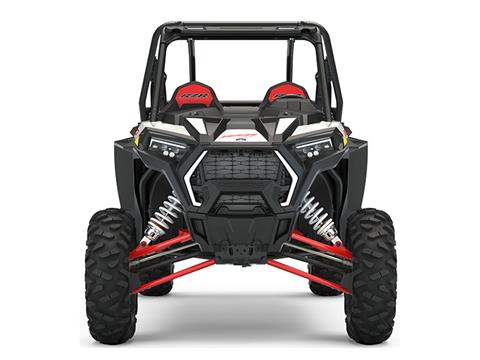 2020 Polaris RZR XP 4 1000 in Cambridge, Ohio - Photo 9