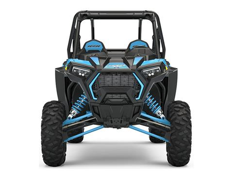 2020 Polaris RZR XP 4 1000 in Olean, New York - Photo 3