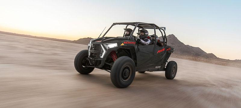 2020 Polaris RZR XP 4 1000 in Monroe, Michigan - Photo 9