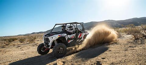 2019 Polaris RZR XP 4 1000 Dynamix in Sturgeon Bay, Wisconsin - Photo 4