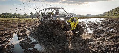 2020 Polaris RZR XP 4 1000 High Lifter in Leesville, Louisiana - Photo 6