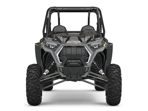 2020 Polaris RZR XP 4 1000 LE in Ukiah, California - Photo 3