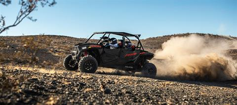 2020 Polaris RZR XP 4 1000 Premium in Tulare, California - Photo 9