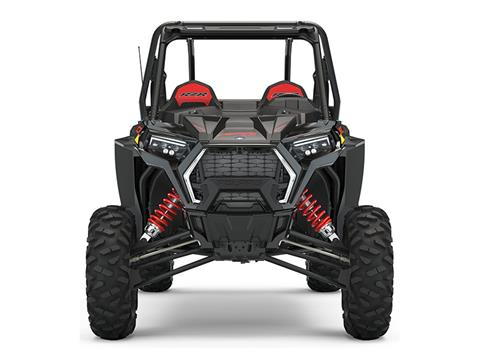 2020 Polaris RZR XP 4 1000 Premium in Kansas City, Kansas - Photo 3