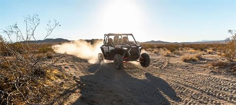 2020 Polaris RZR XP 4 1000 Premium in Yuba City, California - Photo 7