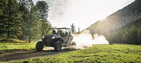2020 Polaris RZR XP 4 Turbo in La Grange, Kentucky - Photo 11