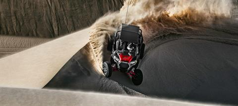2020 Polaris RZR XP 4 Turbo S in Castaic, California - Photo 5