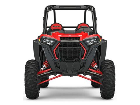 2020 Polaris RZR XP Turbo in Florence, South Carolina - Photo 3
