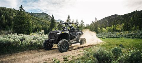 2020 Polaris RZR XP Turbo in Lagrange, Georgia - Photo 13