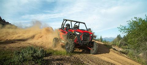 2020 Polaris RZR XP Turbo in Leesville, Louisiana - Photo 12