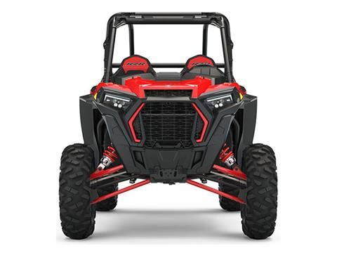 2020 Polaris RZR XP Turbo in Ada, Oklahoma - Photo 3