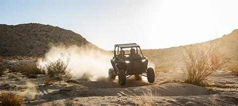 2020 Polaris RZR XP Turbo in Saucier, Mississippi - Photo 16