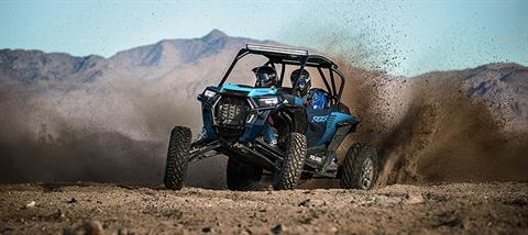 2020 Polaris RZR XP Turbo S in Leesville, Louisiana - Photo 6