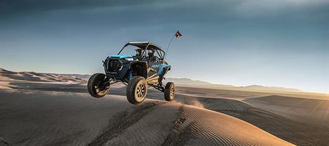 2020 Polaris RZR XP Turbo S in Leesville, Louisiana - Photo 7