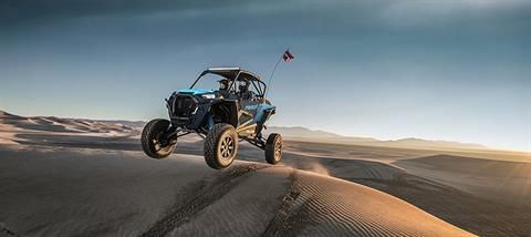 2020 Polaris RZR XP Turbo S in Mount Pleasant, Texas - Photo 8