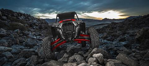 2020 Polaris RZR XP Turbo S in Albuquerque, New Mexico - Photo 5