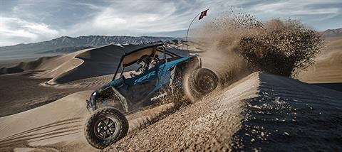 2020 Polaris RZR XP Turbo S in Monroe, Michigan - Photo 15