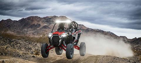 2020 Polaris RZR XP Turbo S in Abilene, Texas - Photo 16
