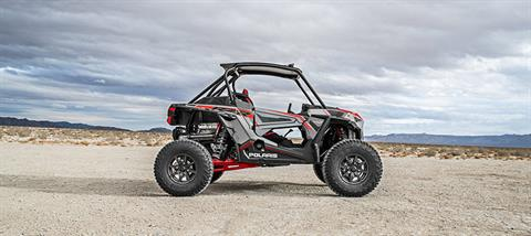 2020 Polaris RZR XP Turbo S in Elizabethton, Tennessee - Photo 17