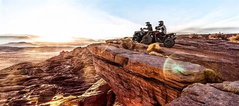 2021 Polaris Scrambler XP 1000 S in Amarillo, Texas - Photo 2