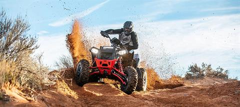 2021 Polaris Scrambler XP 1000 S in Longview, Texas - Photo 3