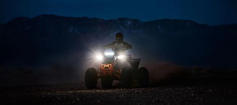 2021 Polaris Scrambler XP 1000 S in Nome, Alaska - Photo 4