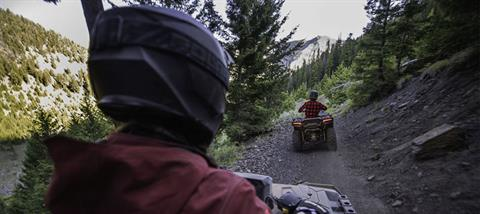 2021 Polaris Sportsman XP 1000 in Fairbanks, Alaska - Photo 2