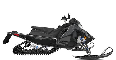 2021 Polaris 850 Indy VR1 129 SC in Hancock, Wisconsin