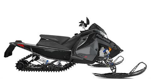 2021 Polaris 850 Indy VR1 129 SC in Duck Creek Village, Utah - Photo 1