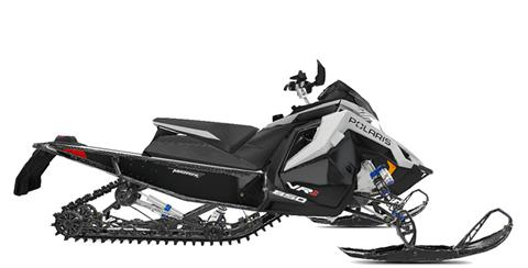 2021 Polaris 850 Indy VR1 137 SC in Duck Creek Village, Utah - Photo 1