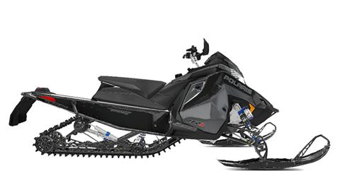 2021 Polaris 850 Indy VR1 137 SC in Grand Lake, Colorado - Photo 1
