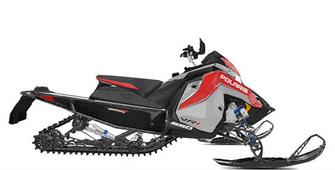 2021 Polaris 850 Indy VR1 137 SC in Nome, Alaska - Photo 1