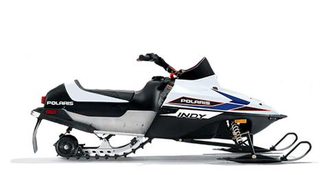 2021 Polaris 120 Indy in Anchorage, Alaska