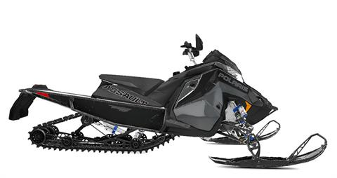 2021 Polaris 850 Switchback Assault 146 SC in Woodruff, Wisconsin