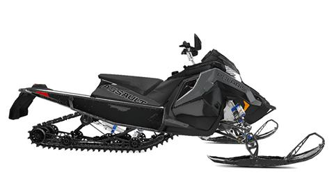 2021 Polaris 850 Switchback Assault 146 SC in Oak Creek, Wisconsin - Photo 1