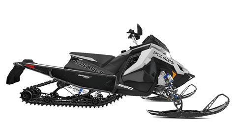 2021 Polaris 850 Switchback Assault 146 SC in Newport, New York