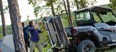 2021 Polaris General 1000 Premium in Albany, Oregon - Photo 3