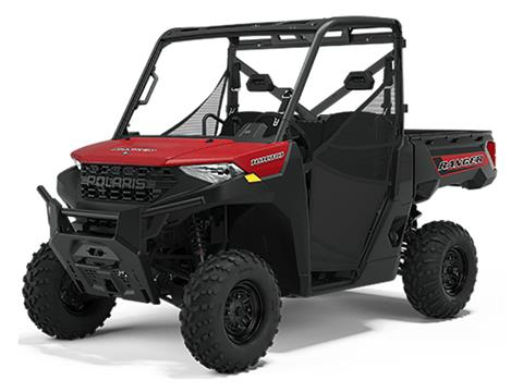 2021 Polaris Ranger 1000 EPS in Monroe, Washington - Photo 1