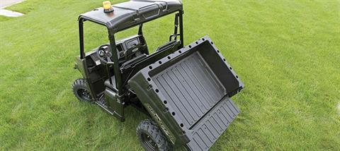 2021 Polaris Ranger 500 4x2 in Monroe, Michigan - Photo 11