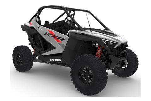 2021 Polaris RZR PRO XP Sport Rockford Fosgate LE in Beaver Falls, Pennsylvania - Photo 2