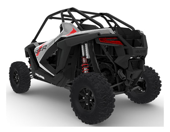 2021 Polaris RZR PRO XP Sport Rockford Fosgate LE in Chicora, Pennsylvania - Photo 6