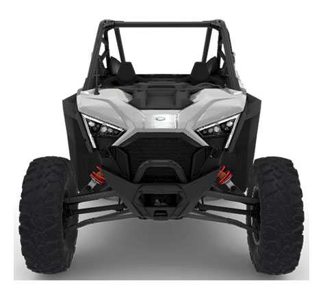 2021 Polaris RZR PRO XP Sport Rockford Fosgate LE in Carroll, Ohio - Photo 7
