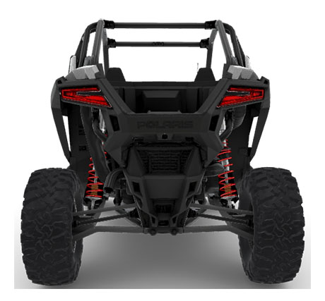 2021 Polaris RZR PRO XP Sport Rockford Fosgate LE in Chicora, Pennsylvania - Photo 8