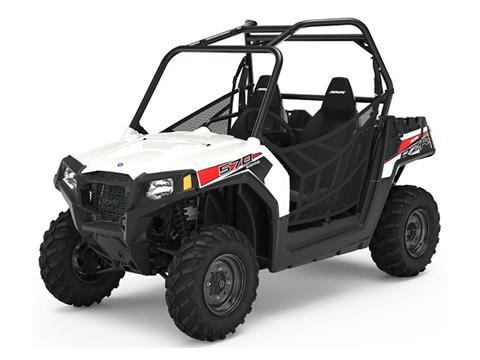 2021 Polaris RZR Trail 570 in Clyman, Wisconsin