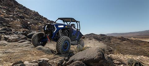 2021 Polaris RZR XP 1000 Trails & Rocks in Eastland, Texas - Photo 2