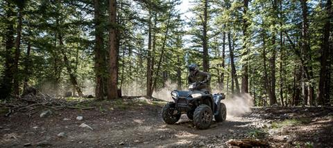 2021 Polaris Sportsman XP 1000 Trail Package in Park Rapids, Minnesota - Photo 3